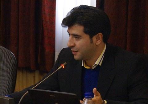 چارچوبی برای موفقیت مدیریت پردیسهای مجازی دانشگاهی در ایران