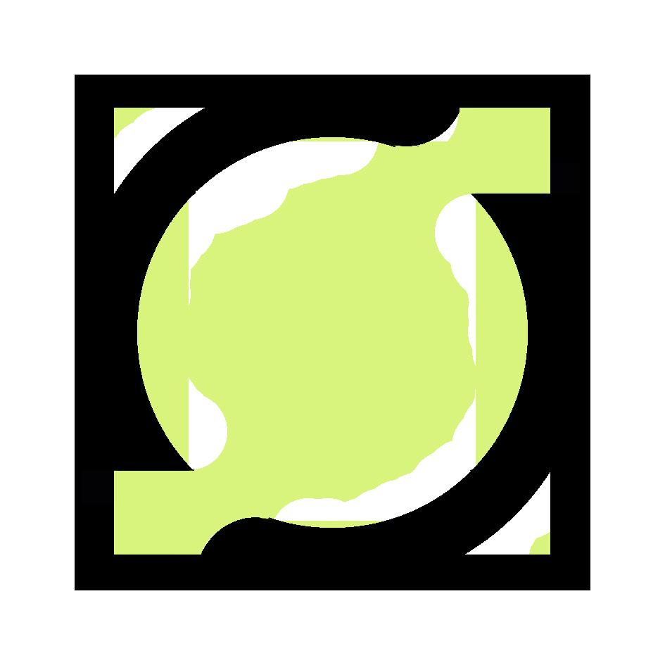 نشان ایرانداک 1