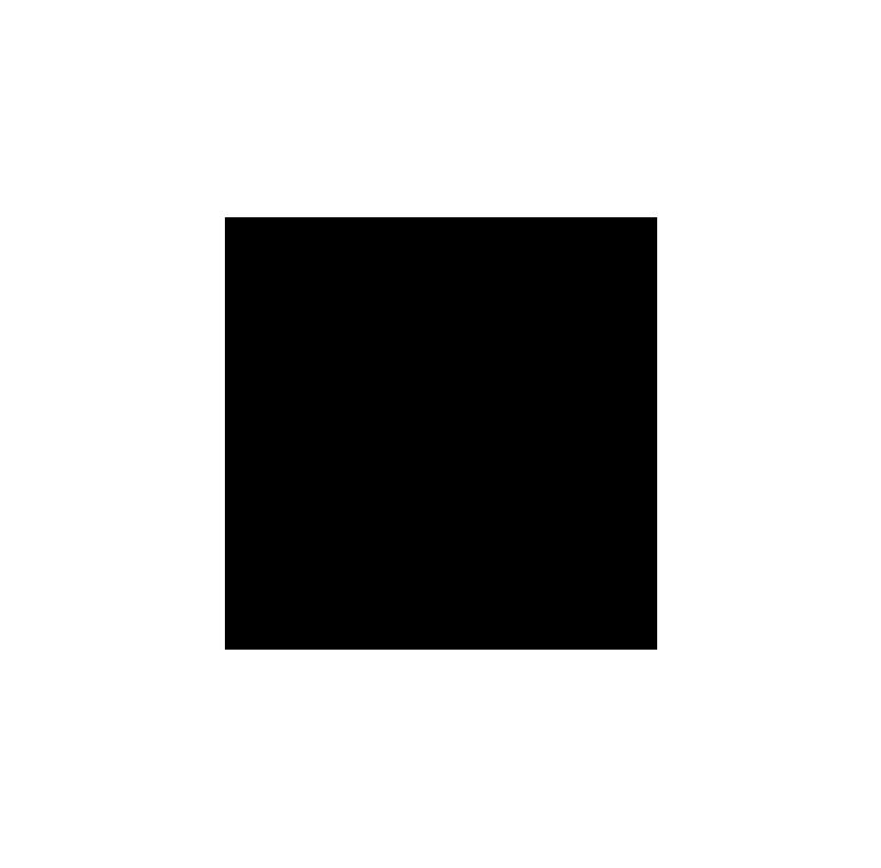 نشان ایرانداک 2