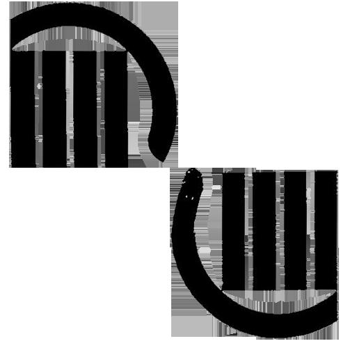 نشان ایرانداک 3