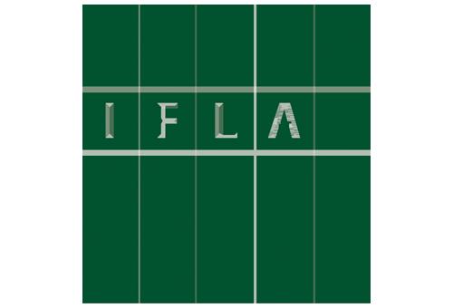 ایفلا (فدراسیون بینالمللی انجمنها و مؤسسههای کتابداری)
