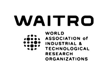 مجمع جهانی سازمانهای تحقیقات صنعتی و فناوری