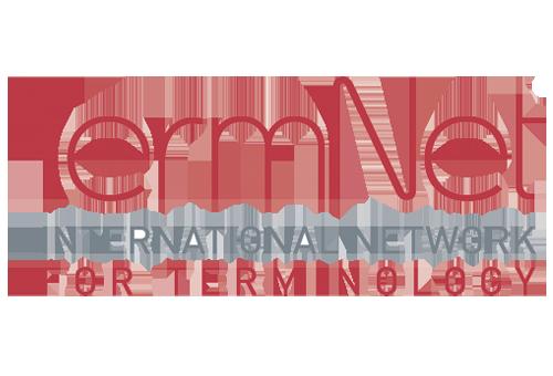 ترمنت (شبکه بینالمللی اصطلاحشناسی)