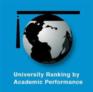45 مؤسسه ایرانی در میان 2500 مؤسسه برتر جهان جای گرفتند