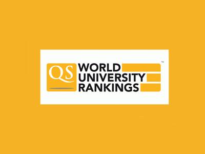 پنج دانشگاه ایرانی در فهرست برترینهای «کیو.اس.» 2018