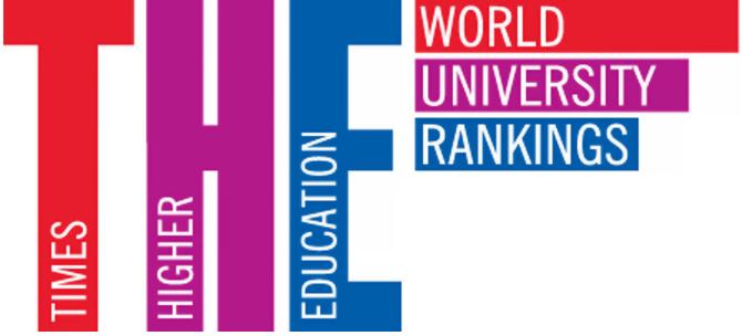 40 مؤسسۀ ایرانی در میان موسسههای برتر جهان جای گرفتند
