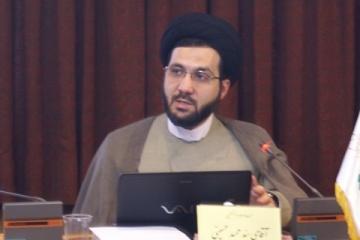 مبانی و راهبردهای آموزش دینی در فضای مجازی
