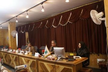 چالشهای یادگیری الکترونیکی در فرهنگ آموزشی ایران