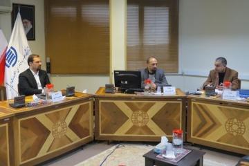سوء برداشتها در تجاریسازی پژوهش در آموزشعالی ایران