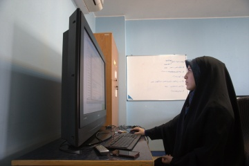 پایگاههای اطلاعات رصد پژوهش فناوری