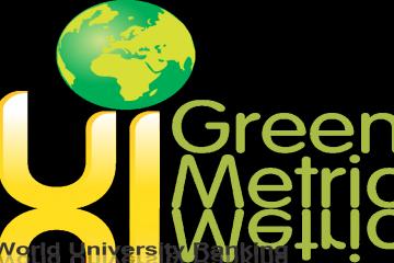 ده دانشگاه ایرانی در فهرست سبزترینهای موسسههای جهان قرار گرفتند