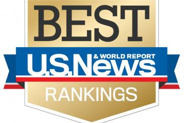 31 مؤسسه ایرانی در میان مؤسسههای برتر جهان جای گرفتند