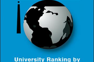 22 مؤسسه ایرانی در میان برترینهای «یورپ»
