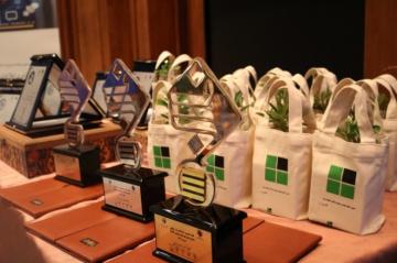 دبیرخانه هفتمین همایش ملی مدیران فناوری اطلاعات آغاز به کار کرد