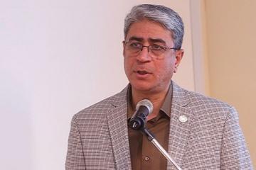 60 درصد پایاننامهها و رسالههای وزارت عتف در ایرانداک ثبت میشوند