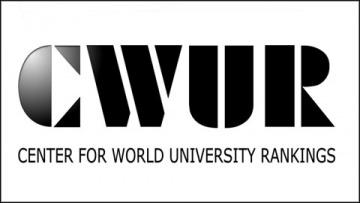 «مرکز رتبهبندی دانشگاههای جهان» هشت دانشگاه ایرانی را در فهرست برترینهای خود جای داد
