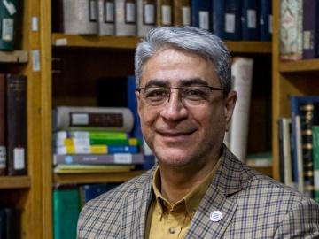 انتصاب رئیس ایرانداک به عضویت «شورایعالی راهبری شبکه علمی کشور»