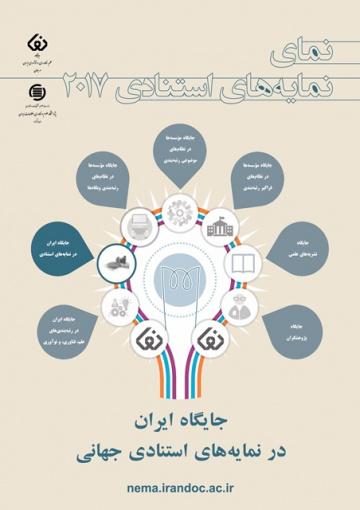 ایران در نمایهنامه «وب آو ساینس» و «اسکوپوس» جایگاه نخست را میان کشورهای منطقه به دست آورد