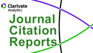 36 نشریه ایرانی ضریب تاثیر گرفتند