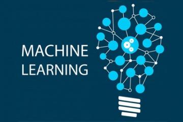 آزمایشگاه متنکاوی و یادگیری ماشین در ایرانداک