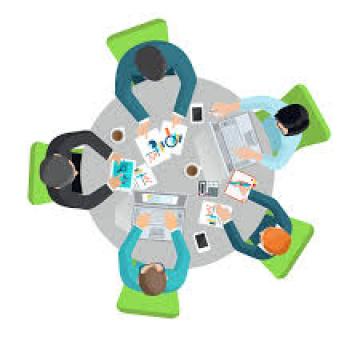 راهاندازی نخستین «فضای کار مشترک» (Co-working Space) در زمینة علوم و فناوری اطلاعات