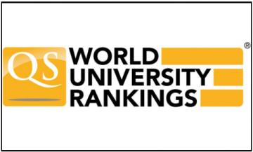 شش مؤسسه ایرانی در میان برترینهای «کیو. اس.»