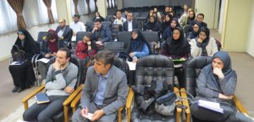 زنگ ایرانداک برای ششمین بار به صدا درمیآید