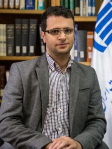 تصویر ganji@irandoc.ac.ir