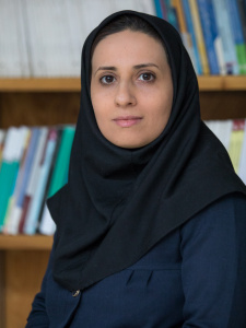 تصویر Fakhrzadeh@irandoc.ac.ir