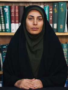 تصویر hamrahi@students.irandoc.ac.ir