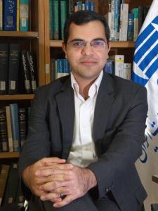 تصویر ershadi@irandoc.ac.ir