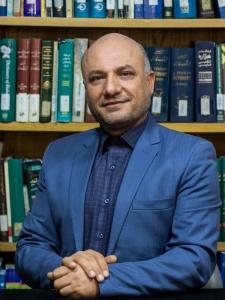 تصویر shirani@irandoc.ac.ir