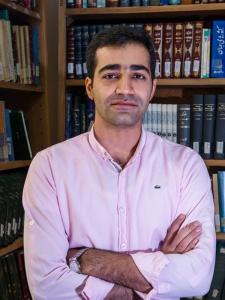 تصویر khatir@students.irandoc.ac.ir