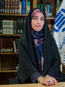 تصویر moosavizadeh@students.irandoc.ac.ir